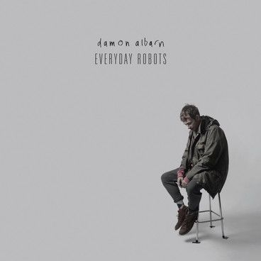 2014DamonAlbarn_EverydayRobots_Press_170414