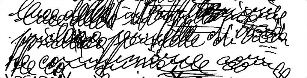handwriting080