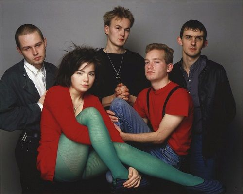 199x-xx-xx%20Sugarcubes%20promo%20photo%20(not%20by%20McNulty)
