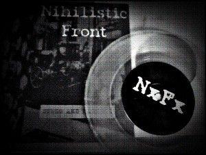 Nihilistic Front12