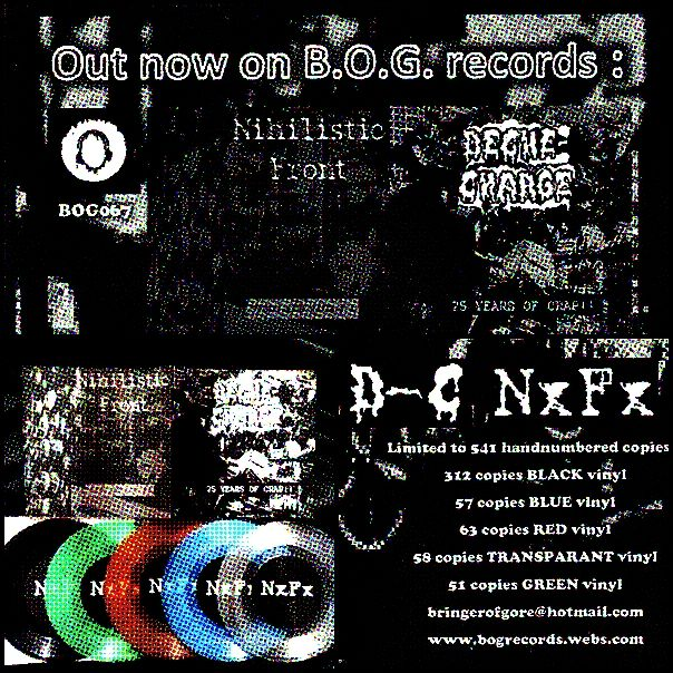 nxfx page