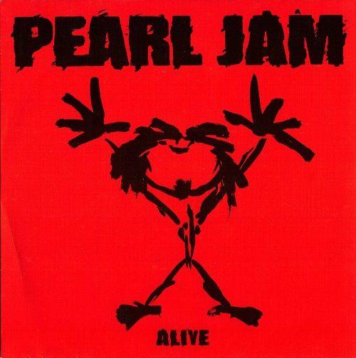 Pearl-Jam-Alive