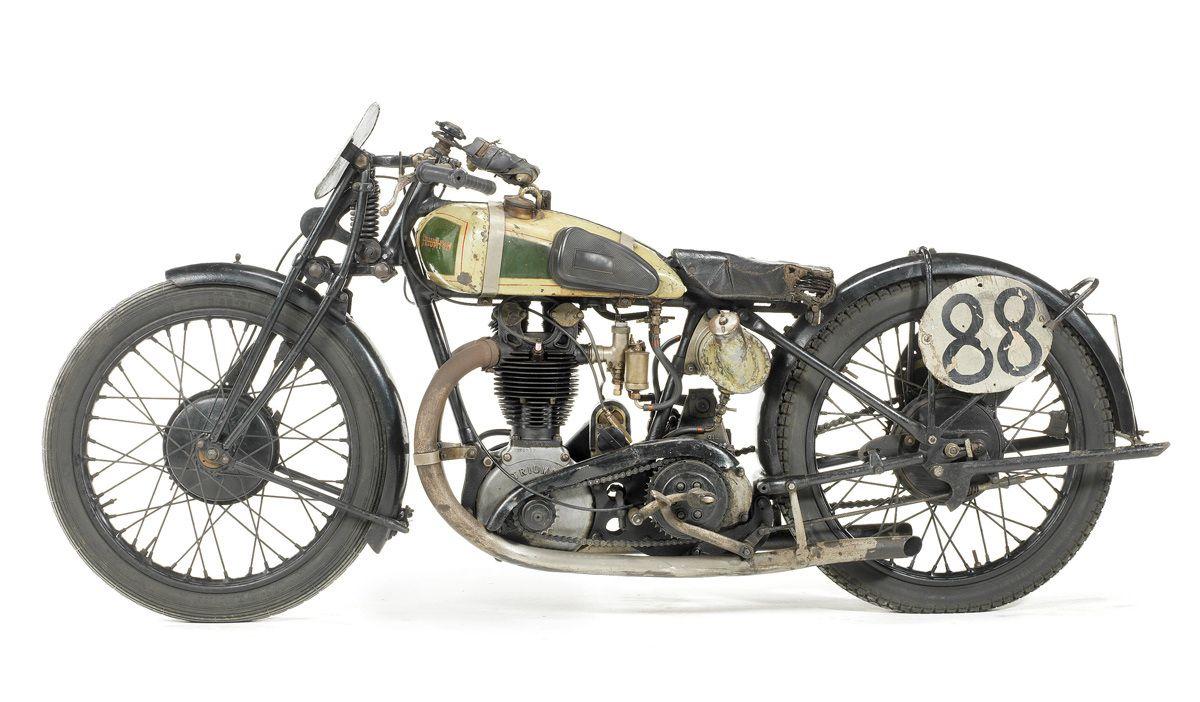 1927-Triumph-Works-TT-Racing-Motorcycle-00