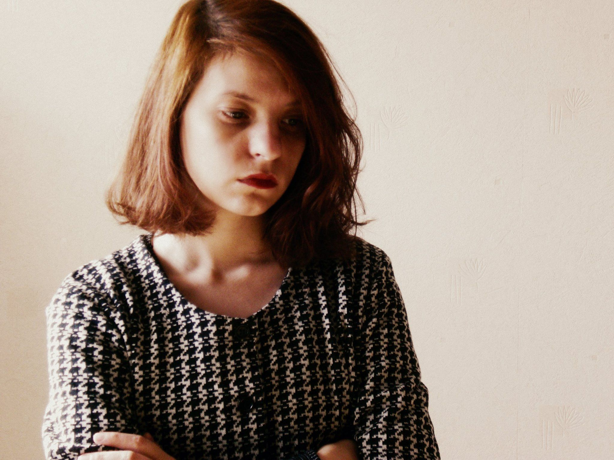 Елица Ганева