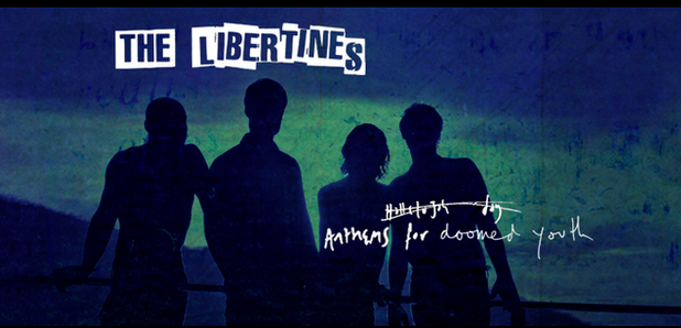 the-libertines-anthem-for-a-doomed-youth