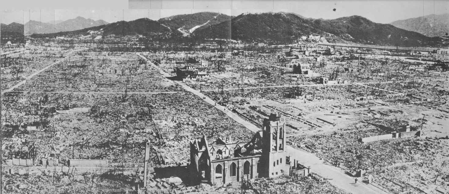 Hiroshima (24)