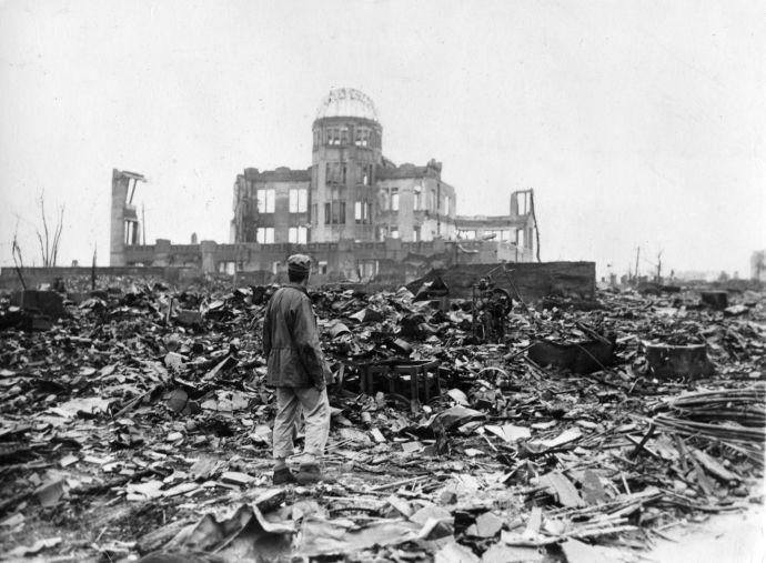 Hiroshima (25)