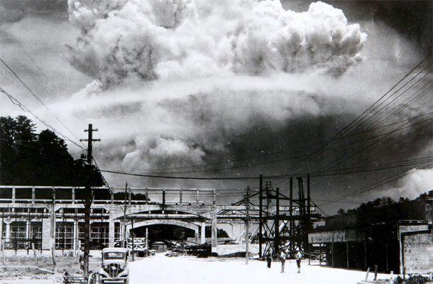 Hiroshima (5)